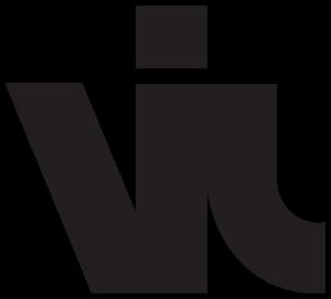 elearning.univiu.org